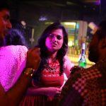 Aan Devathai, tamilmovie, Ramya Pandian, colourful