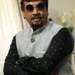 Aaruthra, Pa.VIJAY, comedy actor