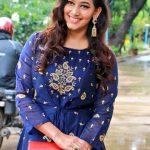 Aaruthra, press meet, event, Sanjana Singh, smile