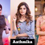 Aathmika,  (1)
