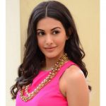 Amyra Dastur, pink dress, recent look