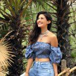 Amyra Dastur, smile, dirty