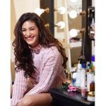 Amyra Dastur, smile, photo shoot