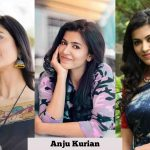 Anju Kurian, 2018, hd, collage, wallpaper