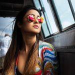 Ileana D'Cruz, Collers, appealing, photo shoot