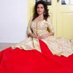 Iswarya Menon, Cute Actress, desirable