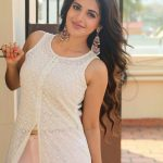 Iswarya Menon, model, delicious, beautiful