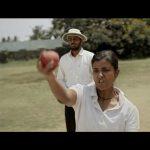 Kanaa, Aishwarya Rajesh, bowling