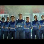 Kanaa, Aishwarya Rajesh, indian team, womens cricket