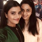 Kanaa Audio Launch,  Aishwarya Rajesh, kanaa actress