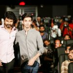 Kanaa Audio Launch,  Sivakarthikeyan, Producer, Anirudh Ravichander