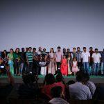 Kanaa Audio Launch, Sivakarthikeyan,Aishwarya Rajesh
