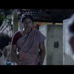 Kanaa,Sathyaraj, aiswarya, mother