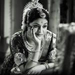 Keerthy Suresh, nadigayar thilagam