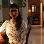 Lakshmi, hd, tamil movie, saamy2