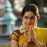 Mahima Nambiar,  Annanuku Jai, exclusive