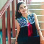Mahima Nambiar,  Steps, marvelous