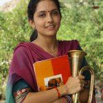 Mahima Nambiar,  Without Makeup, cool look