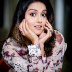 Mahima Nambiar,  fancy look, cute face