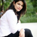 Manisha Shree, Latest,romantic