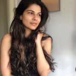 Manisha Shree, home, glamorous
