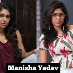 Manisha Yadav,  (1)