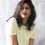 Manisha Yadav, 2018, lipstick