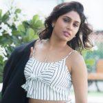 Manisha Yadav, glamorous