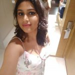 Manisha Yadav, selfie, romantic