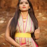 Masoom Shankar,  90ml Actress, Different Costume, gorgeous