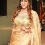 Meera Mitun, Imaikkaa Nodigal, event, press meet