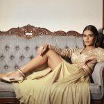 Meera Mitun, photoshoot, glamour
