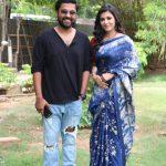 Naan Seidha Kurumbu, starring,  chandran, anju kurian,
