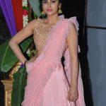 Nandita Swetha, full size, Srinivasa Kalyanam, event