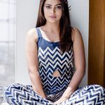 Nandita Swetha, photoshoot, high quality