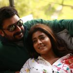Naragasooran Movie HQ Stills