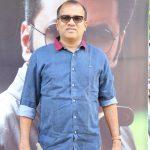 Naragasooran, press meet, tamil movie, Produce