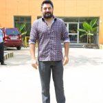 Naragasooran Press Meet HQ Stills