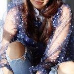 Neha Sharma, photo shoot, latest