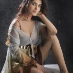 Payal Rajput, photo shoot, moden dress