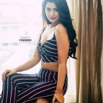 Payal Rajput, spicy actress, rx 100