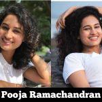 Pooja Ramachandran,  (1)