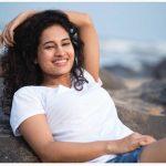 Pooja Ramachandran, Bigg Boss Telugu 2, glamour