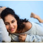 Pooja Ramachandran, Bigg Boss Telugu 2, photo shoot
