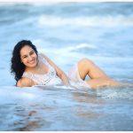 Pooja Ramachandran, Bigg Boss Telugu 2, spicy
