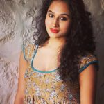 Pooja Ramachandran, Bigg Boss Telugu 2,  sweet heroine