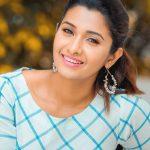 Priya Bhavani Shankar, best picture, photoshoot