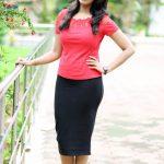 Priya Bhavani Shankar, full size, hd