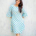 Priya Bhavani Shankar, full size, large size, smile