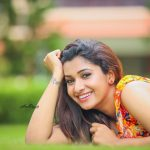 Priya Bhavani Shankar, hair style, photo shoot
